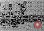 Image of Sesquicentennial Washington DC USA, 1931, second 15 stock footage video 65675073227