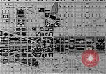 Image of Sesquicentennial Washington DC USA, 1931, second 16 stock footage video 65675073227
