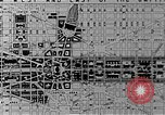 Image of Sesquicentennial Washington DC USA, 1931, second 18 stock footage video 65675073227
