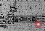 Image of Sesquicentennial Washington DC USA, 1931, second 21 stock footage video 65675073227