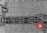 Image of Sesquicentennial Washington DC USA, 1931, second 24 stock footage video 65675073227