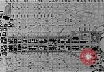 Image of Sesquicentennial Washington DC USA, 1931, second 25 stock footage video 65675073227