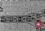 Image of Sesquicentennial Washington DC USA, 1931, second 26 stock footage video 65675073227