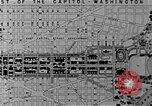 Image of Sesquicentennial Washington DC USA, 1931, second 27 stock footage video 65675073227