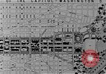 Image of Sesquicentennial Washington DC USA, 1931, second 28 stock footage video 65675073227