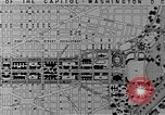 Image of Sesquicentennial Washington DC USA, 1931, second 29 stock footage video 65675073227