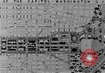 Image of Sesquicentennial Washington DC USA, 1931, second 30 stock footage video 65675073227