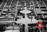 Image of Sesquicentennial Washington DC USA, 1931, second 41 stock footage video 65675073227