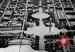 Image of Sesquicentennial Washington DC USA, 1931, second 42 stock footage video 65675073227