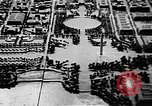 Image of Sesquicentennial Washington DC USA, 1931, second 43 stock footage video 65675073227