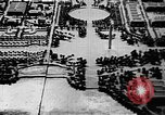 Image of Sesquicentennial Washington DC USA, 1931, second 44 stock footage video 65675073227