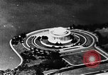Image of Sesquicentennial Washington DC USA, 1931, second 46 stock footage video 65675073227