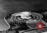 Image of Sesquicentennial Washington DC USA, 1931, second 48 stock footage video 65675073227