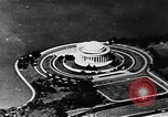 Image of Sesquicentennial Washington DC USA, 1931, second 51 stock footage video 65675073227