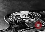 Image of Sesquicentennial Washington DC USA, 1931, second 52 stock footage video 65675073227
