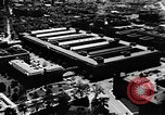 Image of Sesquicentennial Washington DC USA, 1931, second 61 stock footage video 65675073227