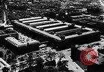 Image of Sesquicentennial Washington DC USA, 1931, second 62 stock footage video 65675073227