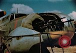 Image of A-26 Invader aircraft European Theater, 1945, second 6 stock footage video 65675073245
