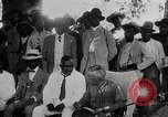 Image of Peace conference Haiti West Indies, 1924, second 8 stock footage video 65675073261
