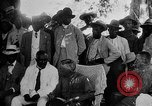 Image of Peace conference Haiti West Indies, 1924, second 10 stock footage video 65675073261