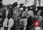 Image of Peace conference Haiti West Indies, 1924, second 11 stock footage video 65675073261