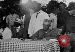 Image of Peace conference Haiti West Indies, 1924, second 14 stock footage video 65675073261