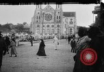 Image of Peace conference Haiti West Indies, 1924, second 35 stock footage video 65675073261