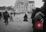 Image of Peace conference Haiti West Indies, 1924, second 43 stock footage video 65675073261