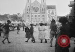 Image of Peace conference Haiti West Indies, 1924, second 46 stock footage video 65675073261