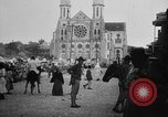 Image of Peace conference Haiti West Indies, 1924, second 49 stock footage video 65675073261