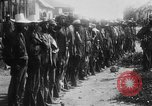 Image of Peace conference Haiti West Indies, 1924, second 57 stock footage video 65675073261
