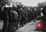 Image of Peace conference Haiti West Indies, 1924, second 58 stock footage video 65675073261
