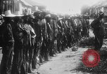 Image of Peace conference Haiti West Indies, 1924, second 60 stock footage video 65675073261