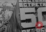Image of May Day parade Moscow Russia Soviet Union, 1967, second 31 stock footage video 65675073279