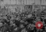 Image of May Day parade Moscow Russia Soviet Union, 1967, second 37 stock footage video 65675073279