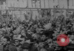 Image of May Day parade Moscow Russia Soviet Union, 1967, second 38 stock footage video 65675073279