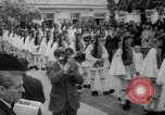 Image of King Constantine II Athens Greece, 1967, second 19 stock footage video 65675073281