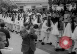 Image of King Constantine II Athens Greece, 1967, second 20 stock footage video 65675073281