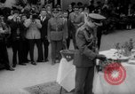 Image of King Constantine II Athens Greece, 1967, second 24 stock footage video 65675073281