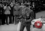 Image of King Constantine II Athens Greece, 1967, second 25 stock footage video 65675073281