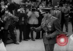 Image of King Constantine II Athens Greece, 1967, second 26 stock footage video 65675073281