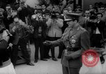 Image of King Constantine II Athens Greece, 1967, second 27 stock footage video 65675073281