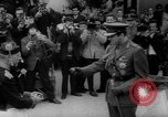 Image of King Constantine II Athens Greece, 1967, second 28 stock footage video 65675073281