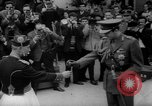 Image of King Constantine II Athens Greece, 1967, second 29 stock footage video 65675073281