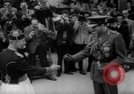 Image of King Constantine II Athens Greece, 1967, second 30 stock footage video 65675073281