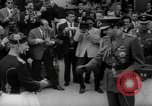 Image of King Constantine II Athens Greece, 1967, second 32 stock footage video 65675073281