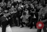 Image of King Constantine II Athens Greece, 1967, second 34 stock footage video 65675073281