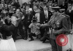 Image of King Constantine II Athens Greece, 1967, second 38 stock footage video 65675073281