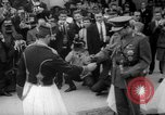 Image of King Constantine II Athens Greece, 1967, second 40 stock footage video 65675073281