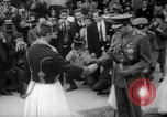 Image of King Constantine II Athens Greece, 1967, second 41 stock footage video 65675073281